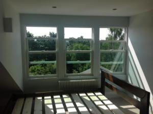 anderson-windows