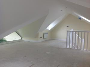 internal-with-pitched-roof-dormers