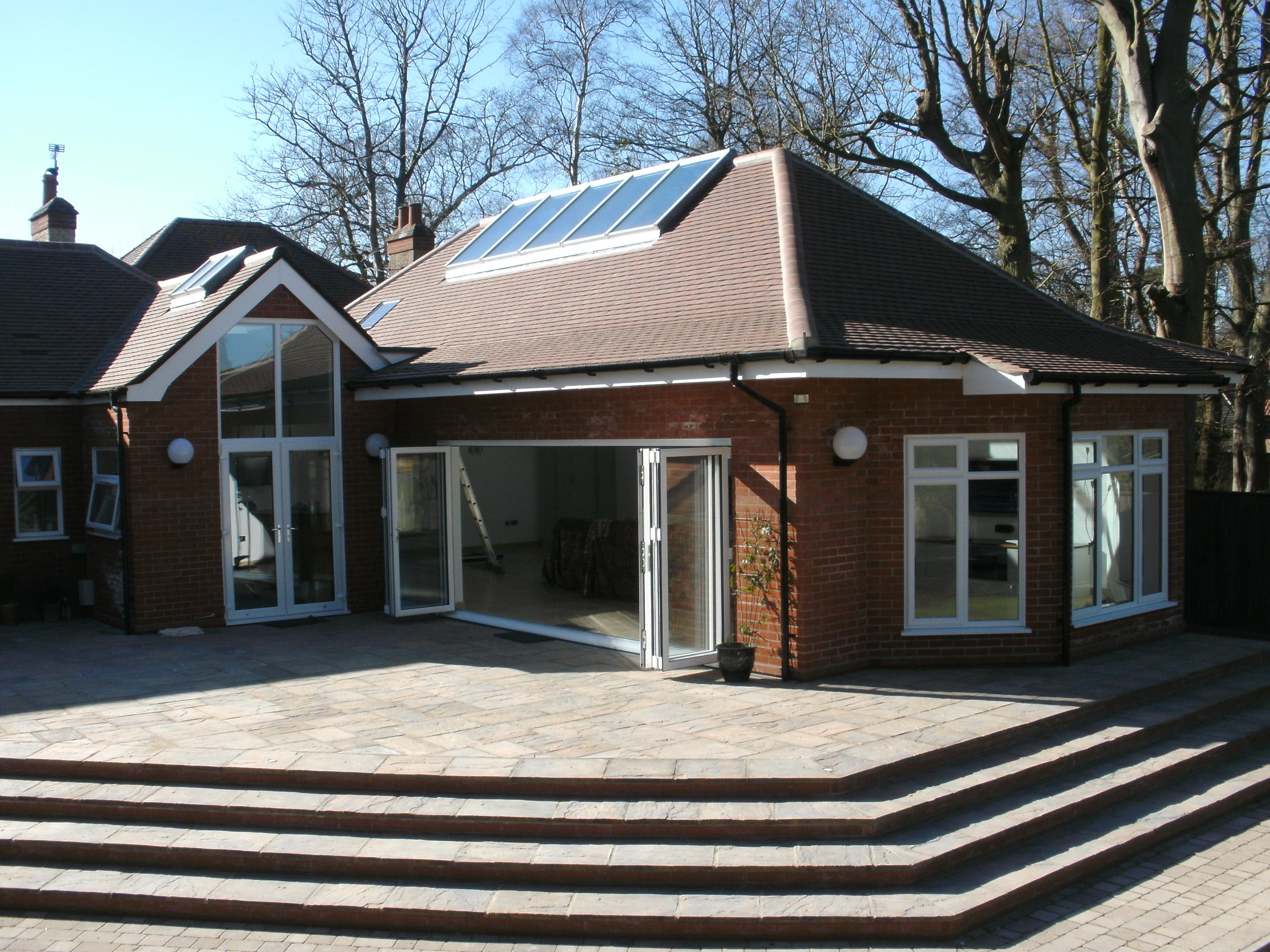 EarlyDawn Windows & Conservatories Ltd (3)