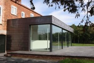 iq-glass-minimal-windows-4-plus-06