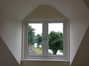 pitched-roof-dormer-internally