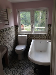 VICTORIAN-2-BATHROOM-1200x1600