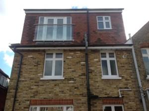 flat-roof-dormer-with-juliette-balcony1