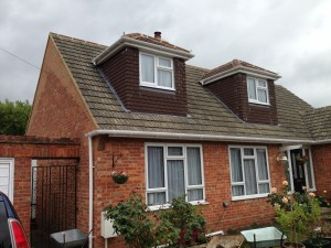 pitched-roof-dormers