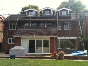 triple-rear-pitched-roof-dormers1